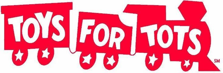 Toys for Tots News