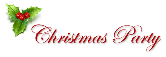 Date of ECOR Christmas Party Announced